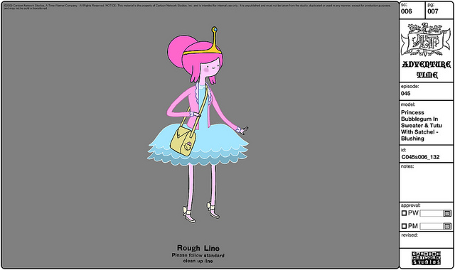 File:Modelsheet princessbubblegum insweatertutu withsatchel - blushing.jpg
