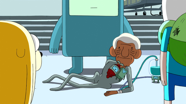 File:S5e28 Moe on the floor.png