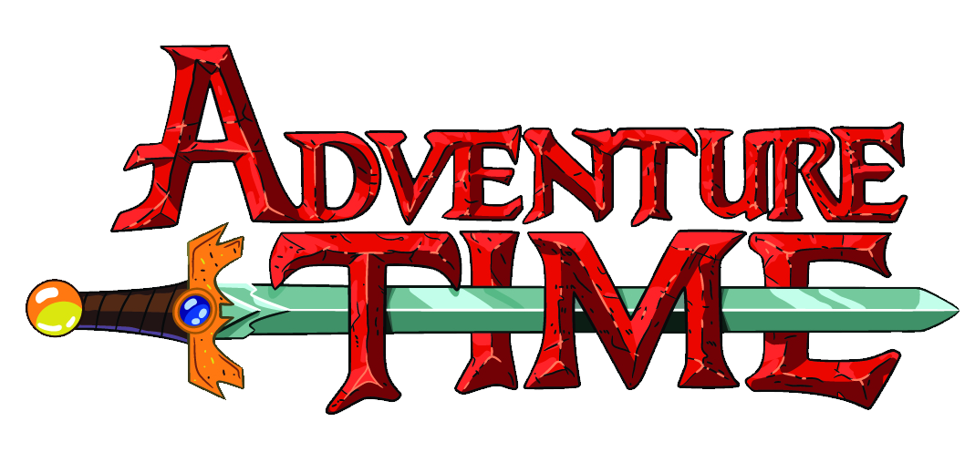 Image result for adventure time png