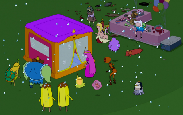 File:S5e18 Bounce house princess shelter.png