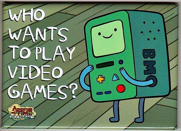 File:VideoGamesBeemo.jpg