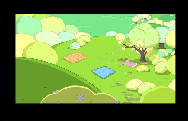 File:Bg s6e12 picnicblankets.png