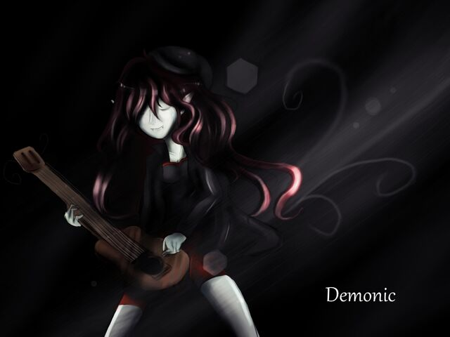 File:Demonic.jpg