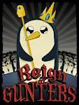 File:Reign gunters fanart.jpg
