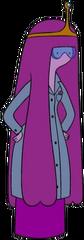 Bubblegumlabcoat