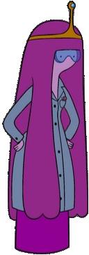 File:Bubblegumlabcoat.png