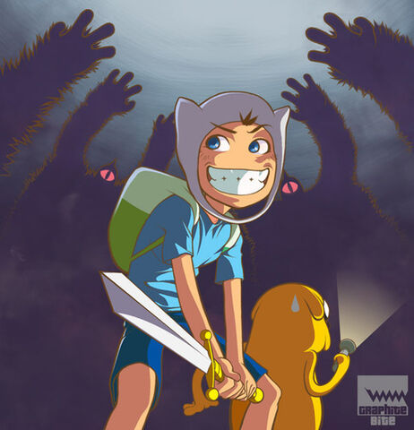 File:Finn-Anime-adventure-time-with-finn-and-jake-11100629-500-519.jpg