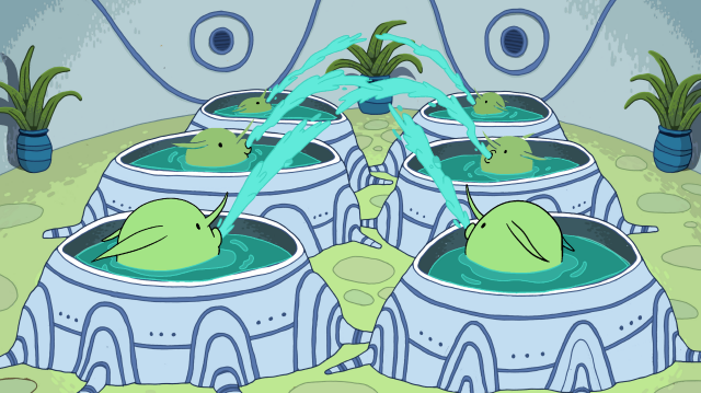 File:Goblin fountain.png