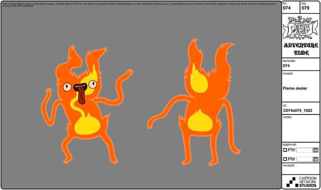 File:Modelsheet flamejester.jpg