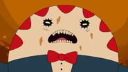 S5e21 Peppermint Butler demonic