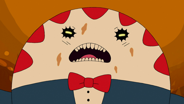 File:S5e21 Peppermint Butler demonic.png
