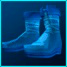 File:Blue Marauder BootsFF.png