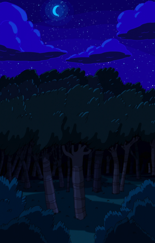 File:S7e35 Forest shot.png