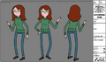 Modelsheet betty.png