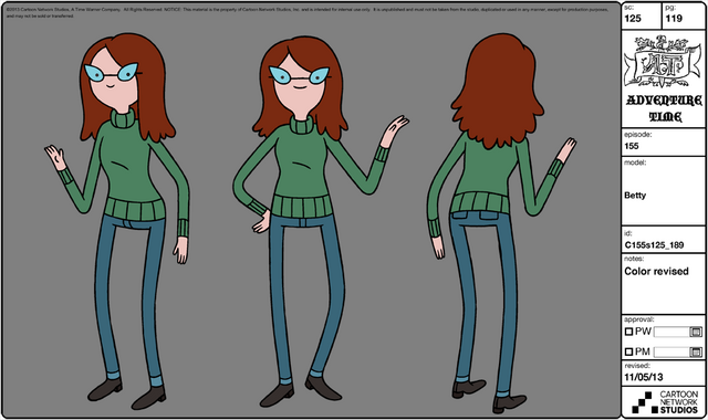 File:Modelsheet betty.png