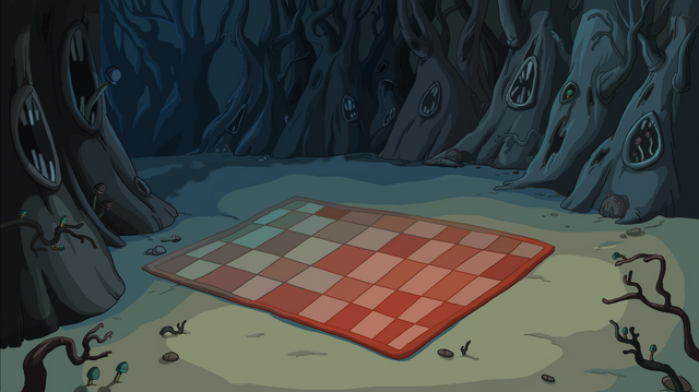 File:Bg s1e4 evilforest picnic.png