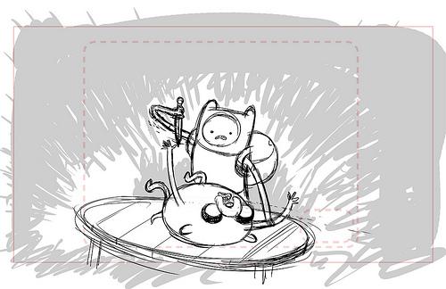 File:Enchiridion sketch.jpg
