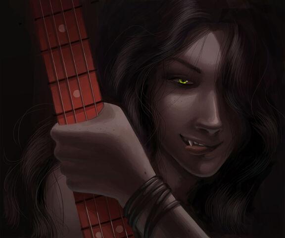 File:Marceline Best Artwork Ever by Conniiption.jpg