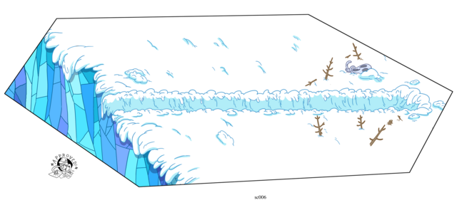File:Bg s1e3 snow skid.png
