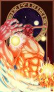 Burn the dark by mulcimber-d4fkts0-1
