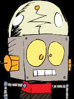 File:Robot jones avatar by judasheavy-d3cz10t.jpg