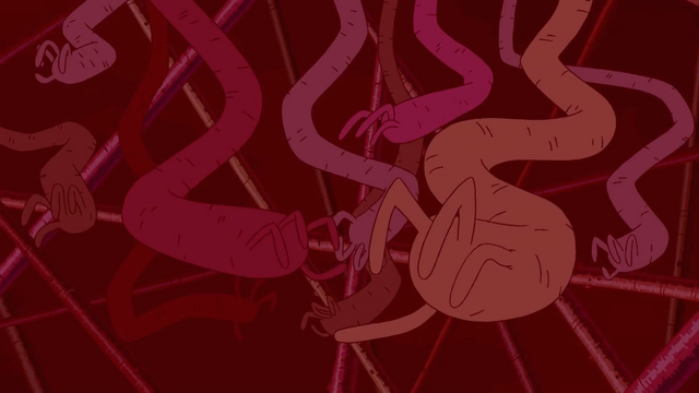 File:S4 E19 Hand creatures.PNG