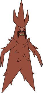 File:Spiky mayor.png