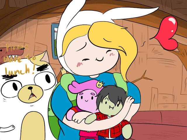 File:Adventure Time 7.jpg