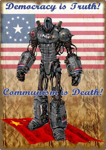 File:Liberty Prime.jpg
