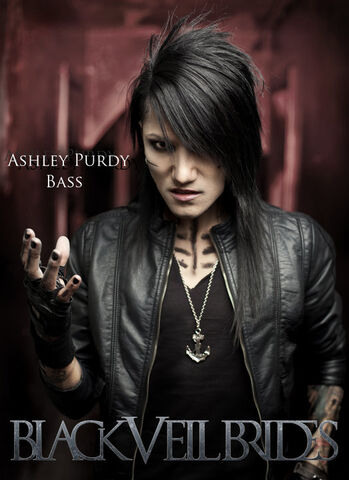 File:Ashley purdy.jpg