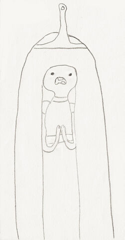 File:PrincessBubblegum13 Princess Bubblegum.jpg