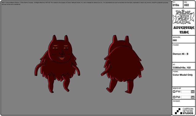 File:Modelsheet - demon6b.jpg