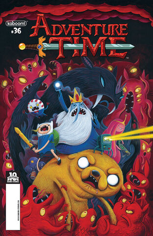File:AdventureTime-036-coverA-3cfb7.jpg
