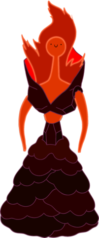File:Flame Person2.PNG
