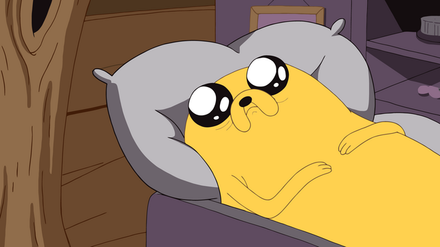 File:Jake in Bed.png