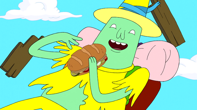 File:S5e33 Magic Man with sandwich.png