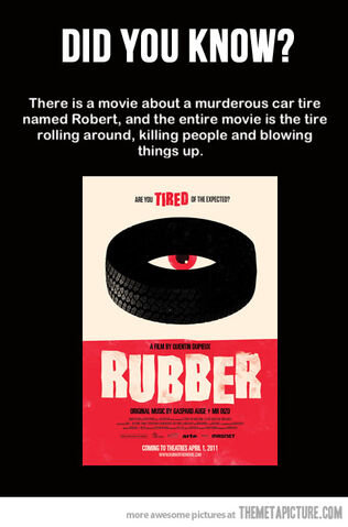 File:Funny-fact-Rubber-film.jpg