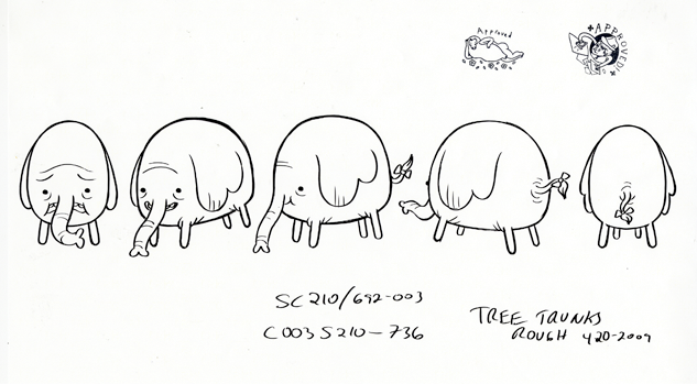 File:Modelsheet treetrunkstroughturn.png