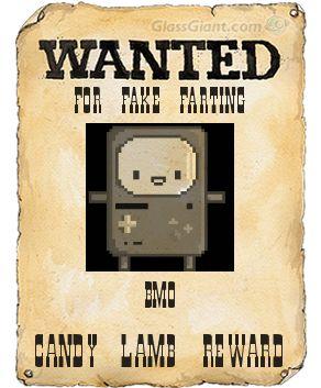 File:Wantedposter (6).jpg
