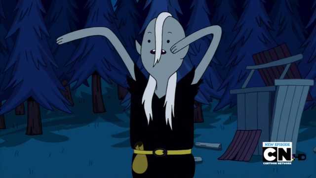 File:S3e3 Ash with arms raised.png