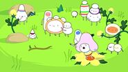 3433-adventure-time-conquest-of-cuteness-episode-screencap-3x1