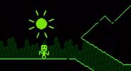 S2e16 SunProtectorz