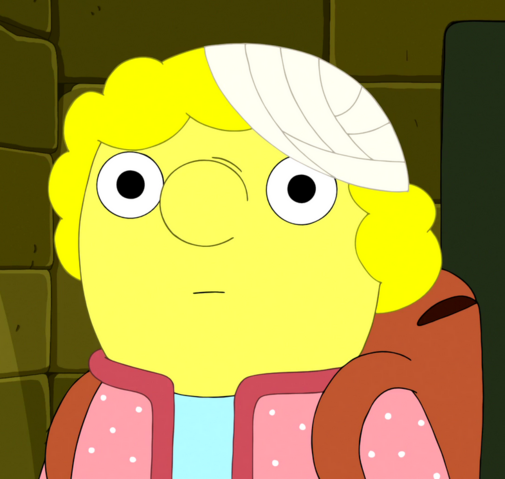 File:S5e51 lemonhope with bandage.PNG