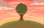 Bg s1e9 tree