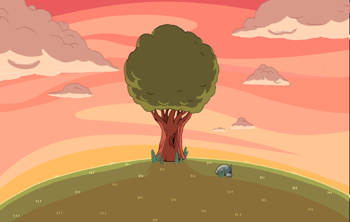 File:Bg s1e9 tree.png