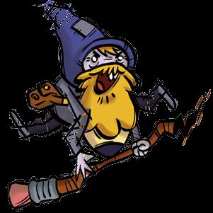 Doodle_Wizard.png