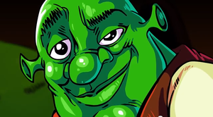 File:MFW Shrek content Shrek is love Shrek is life 6791c9c9a9144b0b4788efcb832ef1c4.png