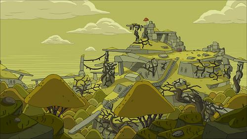 File:Dungeon4.jpg