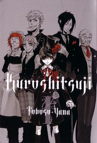 File:Kuroshitsuji-kuroshitsuji-13809344-1000-1474.jpg