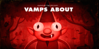 Vamps About